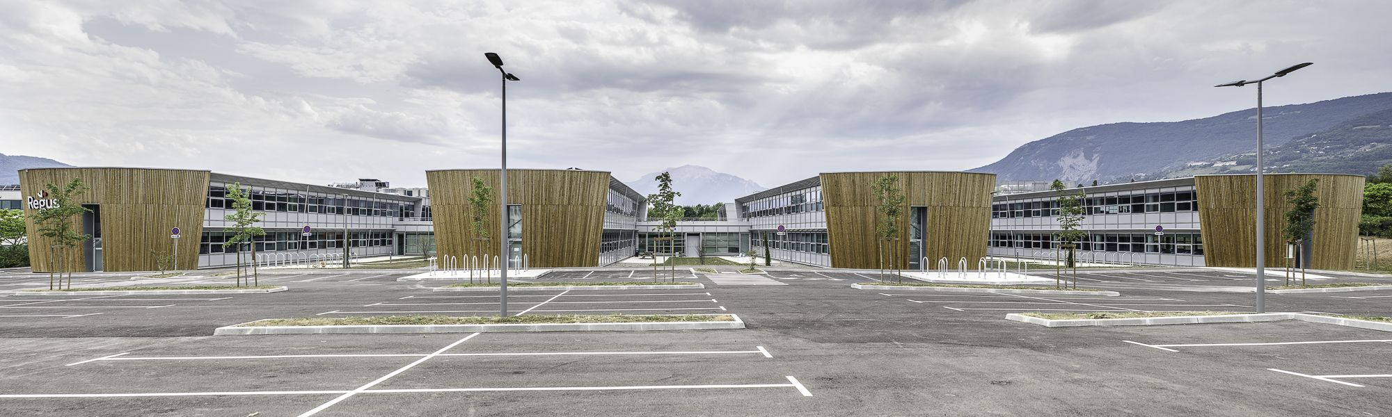 PhilippePERIE_pano-campus
